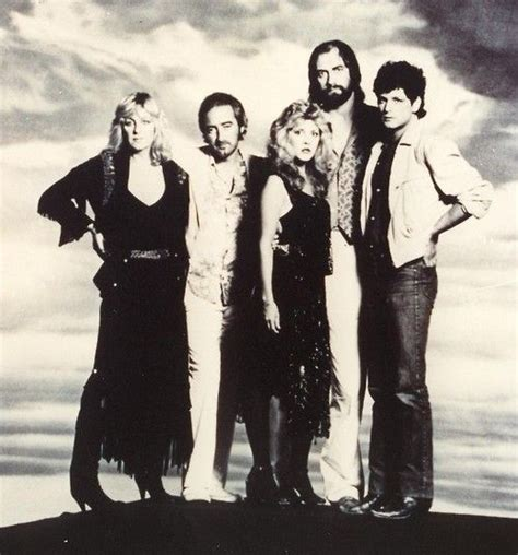 fleetwood mac gypsy official music video 1982 mirage fleetwood mac back to the gypsy