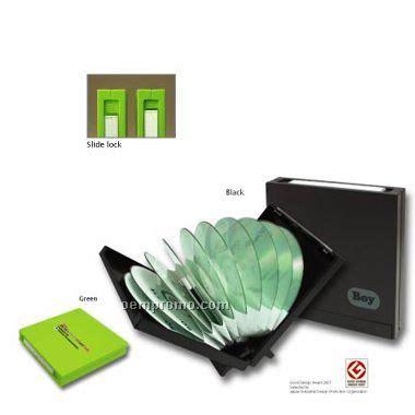 Promo Cd Organizer Dvd Organizer paper cd holder holds 3 cd s china wholesale paper cd
