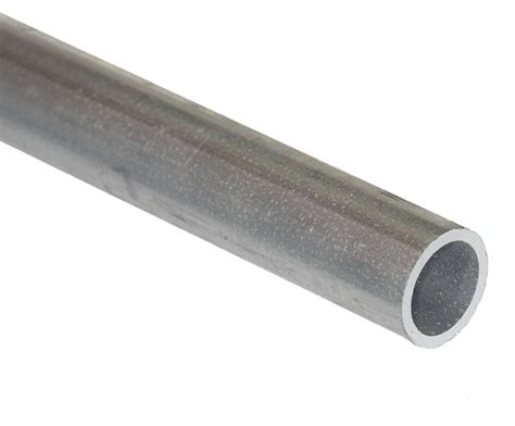 What Is Galvanized Plumbing by Galvanized Steel Pipe 1 7 8 Dock Industries Inc