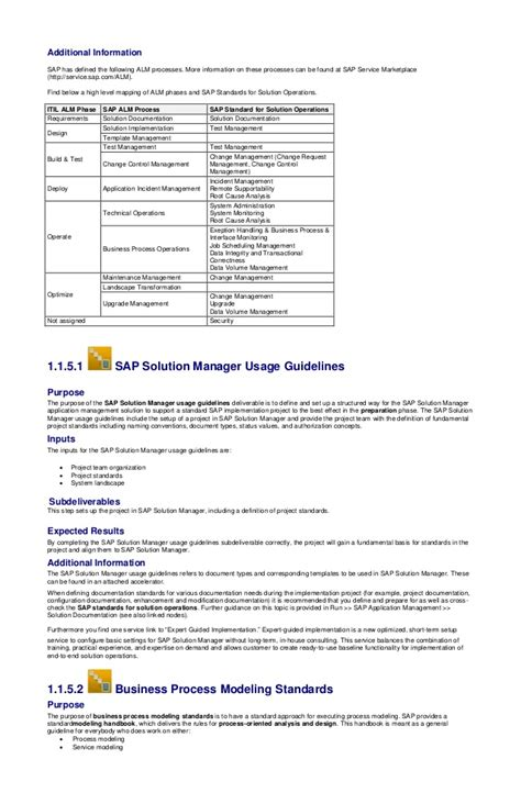 application technical documentation template 19 application technical documentation template