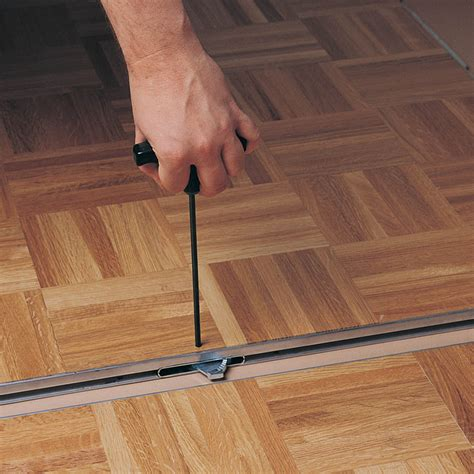mesmerizing temporary wood flooring temporary carpet dance flooring cam lock portable dance floor sico