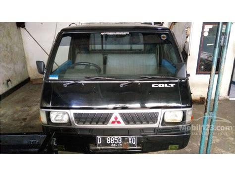Modem Bekas Di Cimahi jual mobil mitsubishi l300 2012 2 5 di jawa barat manual cabin hitam rp 115 000 000