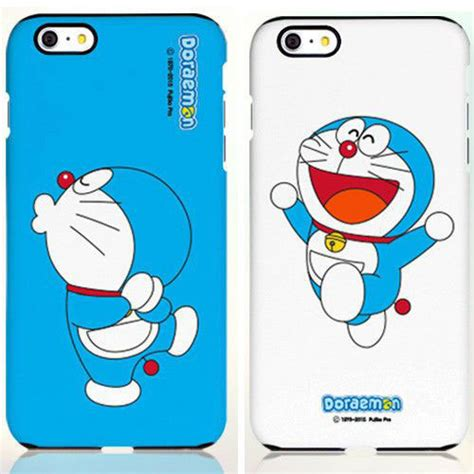 Casing Hp Samsung Grand 2 Cool Logo Custom Hardcase Cover gambar doraemon image collections wallpaper and free