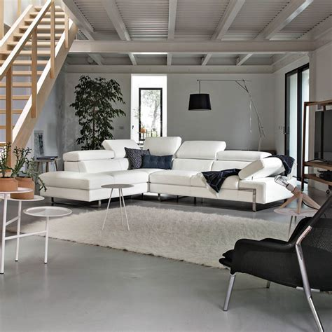 prezzi divani letto poltrone sofà poltronesof 224 divani