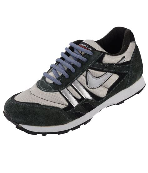 www sports shoes ess black sports shoes school shoes for price in