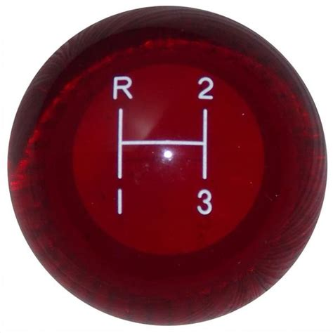 3 Speed Shift Knob by Shift Pattern Shift Knobs Tagged Quot 3 Speed Quot Twisted Shifterz