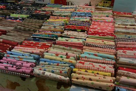 fabric and upholstery stores moment japanese fabric store i dream of quilts