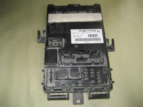 buy     ford mustang fuse box  oem