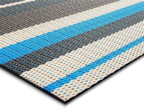 kunststoff teppich meterware b 252 ro wohnen und betrieb floordirekt de