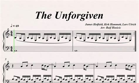 theme music unforgiven 1000 images about on that note on pinterest free