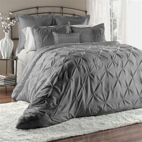 can i wash a dry clean only comforter 17 best ideas about gray bedding on pinterest grey