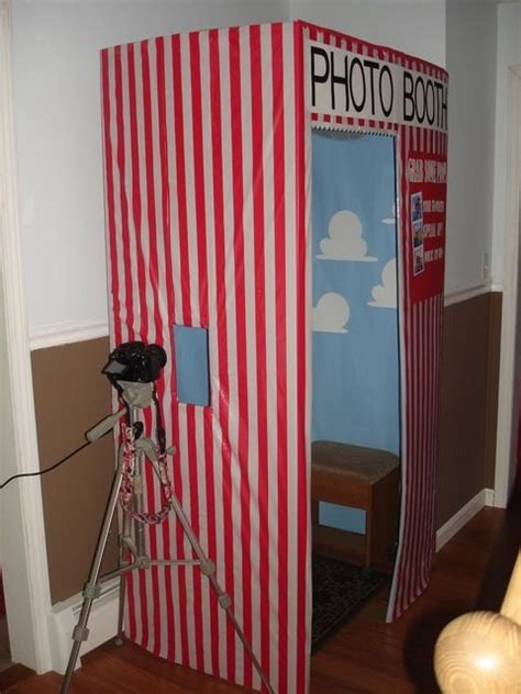 Handmade Photo Booth Props - diy photo booth props library programming ideas