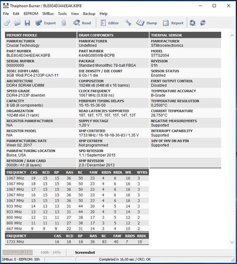 Samsung B Die Samsung B Die Ram Amd Ryzen Memory Support Techteamgb