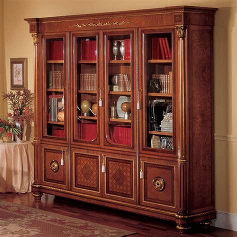 libreria professionisti librerie classiche per professionisti e home office