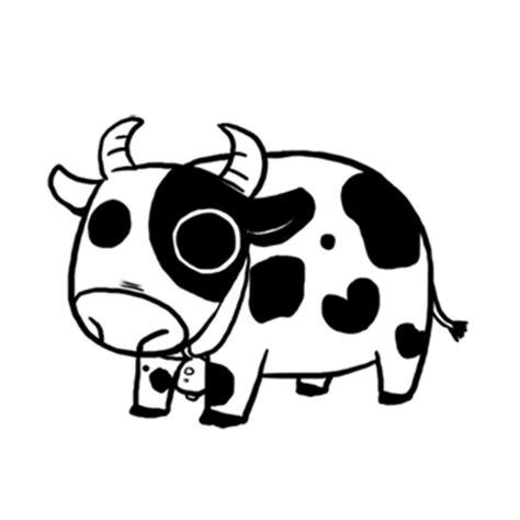 Imagenes Con Movimiento Vacas | gifs animados de vacas gifmania