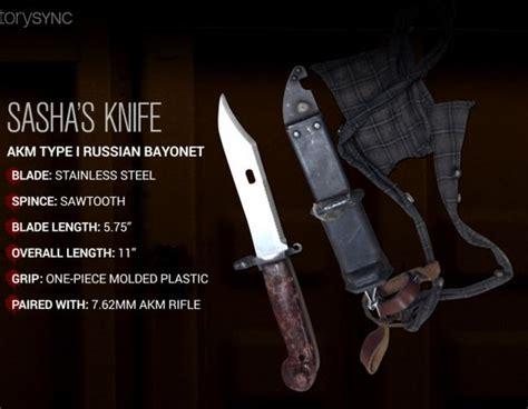 knives in the walking dead image s knife jpg walking dead wiki fandom