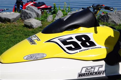 sea doo boats in ct ct watercraft home facebook