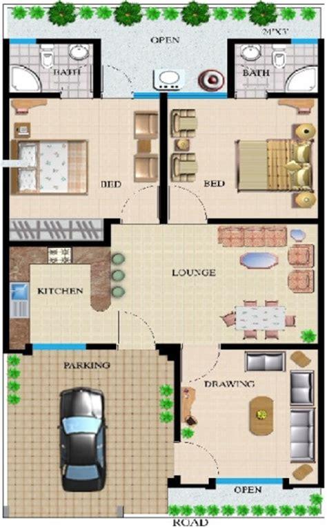 popular house plans popular floor plans  house