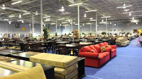 recliner warehouse huge furniture store in dallas american furniture mart