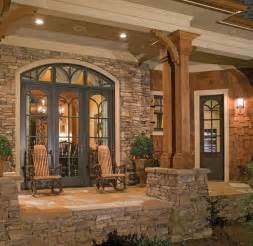 interior country homes craftsman style house plans with interior pictures home