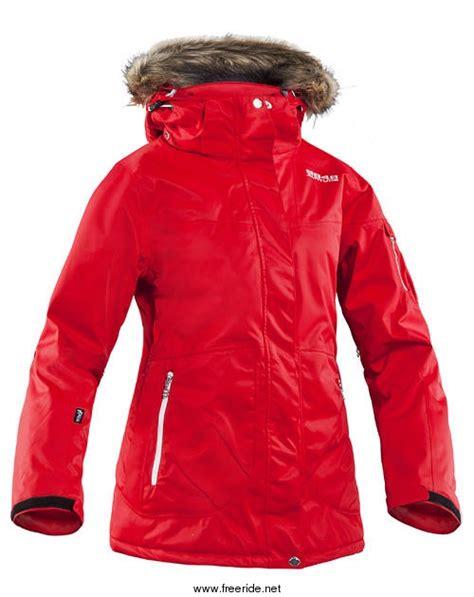 Quiksilver Padding Jacket Original 8848 altitude jackor 2013 freeride