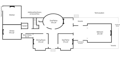 new england floor plans floor plan historic new england building plans online