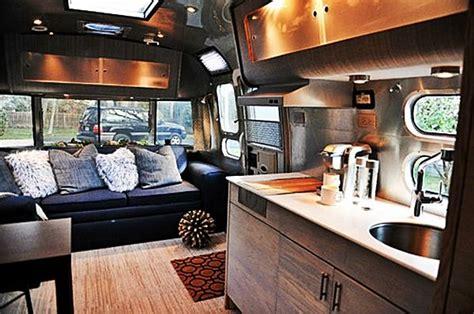 travel trailer restoration ideas 1000 ideas about vintage airstream on pinterest