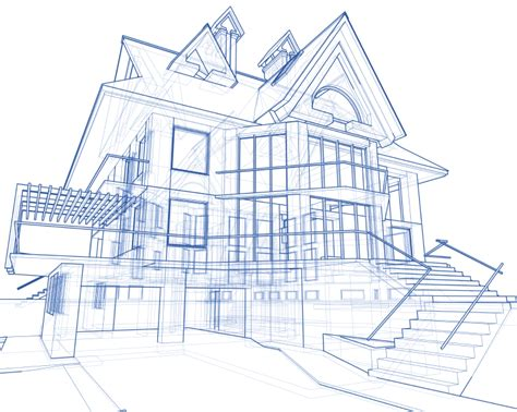 how to draw architectural plans top 5 architecture trends in aussie property for 2014