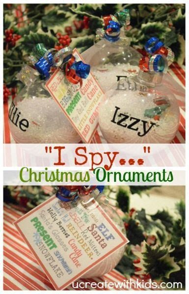 ornament school project 187 best images about school craft ideas on