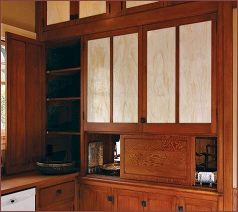 Painted Kitchen Cabinet Doors Painting Kitchen Cabinet Doors Only Home Design Ideas