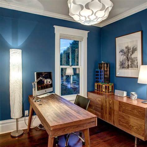 georgian bedroom colours sherwin williams georgian bay 6509 possible accent wall