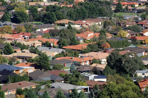2017 land valuations released local property prices grow