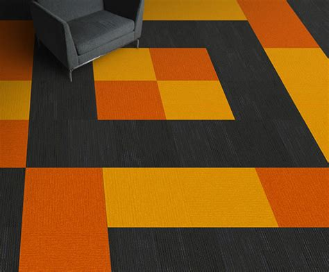 pattern carpet tiles commercial carpets and tiles ruby flooring scotland