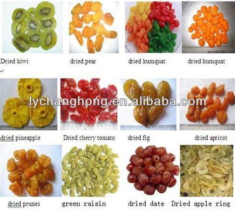 e fruit name fruits names raisins buy fruits names white