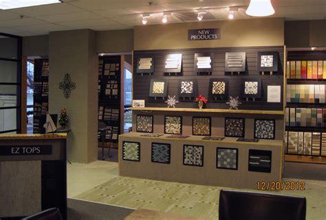 Ceramic Tiles Showroom Lexco Tile Showroom In Milwaukee Lexco Tile