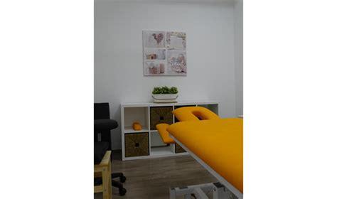 krankengymnastik wuppertal elberfeld physiotherapie wuppertal bei gelbe seiten adressen im