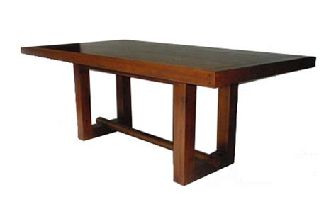 Balinese Dining Table Hospitality Marvelous Indoor Dining Tables Bali Furniture Bali Furniture Shopping Bali
