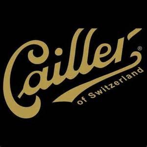 maison cailler la chocolaterie suisse cailler
