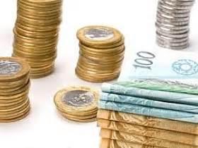 aumento do minimo 2016 para quem ganha acima do salario aumento de 6 15 para quem ganha acima do m 237 nimo espa 231 o