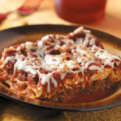 easy lasagna with cottage cheese weekday lasagna recipe cheese lasagna recipes and cottage cheese