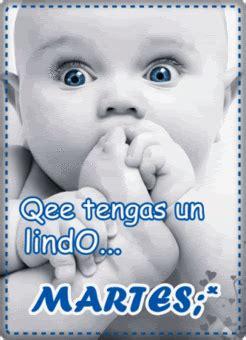 imagenes lindo martes free feliz martes phone wallpaper by guanaca