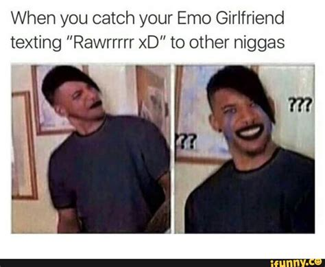 Emo Meme - funny emo memes pictures to pin on pinterest pinsdaddy