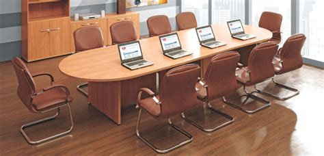 Office Meeting Desk Conference Furniture Conference Room Desks Meeting Room Tables Boardroom Tables Office