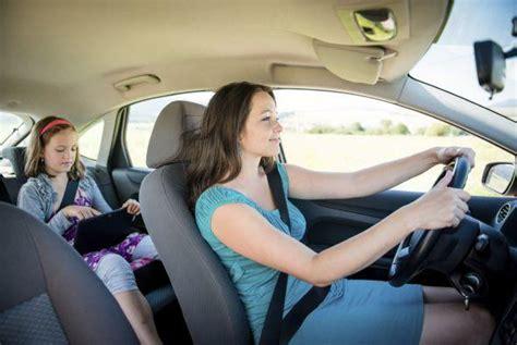 los cruceristas se pasan al coche el 233 ctrico diario de avisos 191 en qu 233 pueden ayudar tus hijos en casa seg 250 n su edad