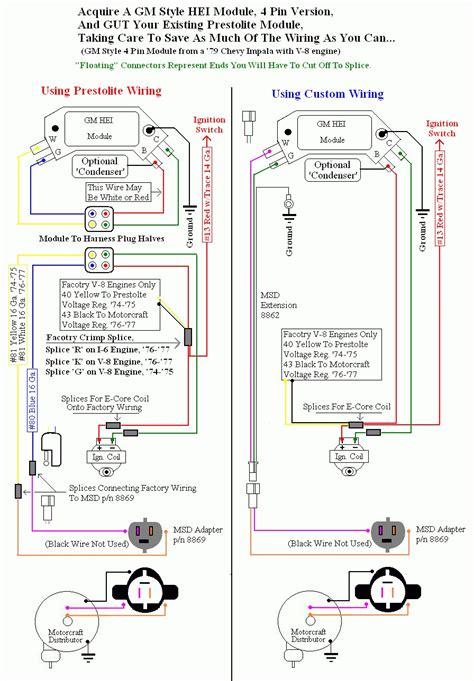 diagram body control module wiring diagrams full version hd quality wiring diagrams wiring