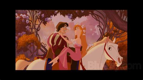 the hidden layers of disneys movie enchanted 2 enchanted movie animated www imgkid com the image kid