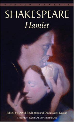 hamlet picture book hamlet by william shakespeare