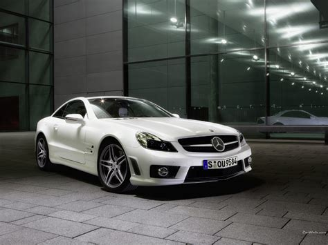 mercedes india sells 125 s class cars in 16 days