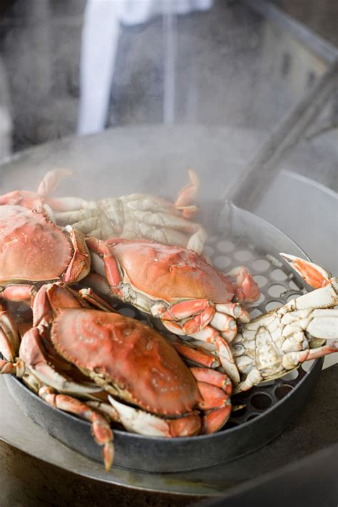 recipe for boiling crabs