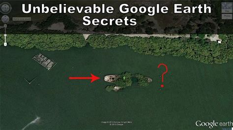 google images weird 26 amazing and strange google earth secrets diply